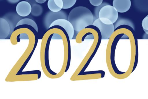 Propositos 2020